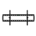Vanco WMT4260 Low Profile 42-60 Inch Tilt Flat Panel Display Mount