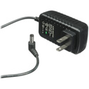 Vidpro Z96AC AC Power Supply for Z-96K