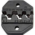 Klein Tools VDV205-036 Die Set for VDV200-010