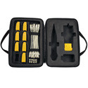 Klein Tools VDV770-827 VDV Scout Pro 2 Test-n-Map Remote Kit