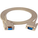 TecNec VGA Male-Female Cable 10ft