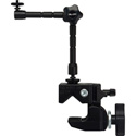 Grips Ultimate Video & Monitor Multi-Arm and Super Clamp Mount