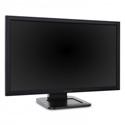 ViewSonic TD2421 24 Inch Display - MVA Panel - 1920 x 1080 Resolution