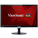 Viewsonic VX2252MH 22 Inch Full HD LED Display