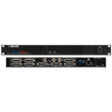 Fiberplex VIM-1832-E-02 Rackmount 8 plus 32 Tail Master Multimode OpticalCon Duo