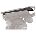 Vinten 3053-3 Standard Wedge with Fixing Screws