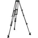 Vinten 3819-3 2-stage ENG (75 mm Bowl) Aluminum Pozi-Loc Tripod Legs