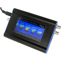 VITEC Extensor VPG-70 Video & Audio Pattern Generator
