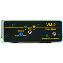Burst VM-2 2x1 Video Mixer