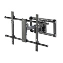 VMP FP-LWAB 42-70 inch Articulating Wall Mount Black