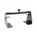 Add On DVD/VCR Bracket Attaches to VMP-VH001B