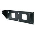 Middle Atlantic VPM-3 Vertical Panel Mount (3 Space)