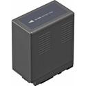 Panasonic VW-VBG6PPK 7.2V 5800 mA battery for AG-HMC70