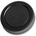 Veydra V1-43RLC Rear Lens Cap for MFT Mount Mini Prime Lens