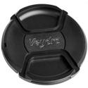 Veydra V1-77FLC Front Lens Cap for MFT Mount Mini Prime Lens