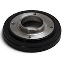 Veydra V1-CMOUNT C Mount Conversion Kit for One Mini Prime Lens 12mm 16mm 25mm 35mm