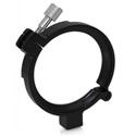 Veydra V1-SUPPORT Mini Prime Universal Lens Support