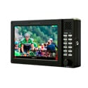 Viewz VZ-070PM-3G 7-Inch HD broadcast IPS 8-Bit Monitor