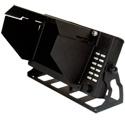 Viewz VZ-070SVH Sun Visor (Hard Case) for 7-Inch Monitor