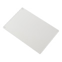Viewz VZ-185PF Acrylic Clear Protector Kit for 18.5-Inch Monitor