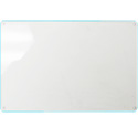 Viewz VZ-215PF Acrylic Clear Protector Kit for 21.5-Inch Monitor