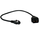 Viewz VZ-DTD D-Tap to DC Power Cable