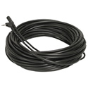 VariZoom VZEXTL20 LANC Lens Control Extension Cable 20 Foot