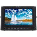 Varizoom VZ-M7 7 Inch HDMI LCD Monitor