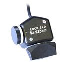 Varizoom VZ ROCK-EXD Zoom Rocker Control w/ Speed Dial/ Record and Return for Sony PMW-300/200/160/EX1/EX3