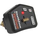 Varizoom Stealth Lens Controller