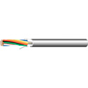 West Penn 3265 12 Conductor Audio/Security/Control Cable - 1000 ft