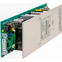 Ward-Beck M8245A Power Supply Module