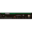 Ward Beck POD15A Differential Input 1x6 Video DA with EQ & Clamping