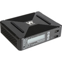 WELLAV NB100S Streamcast IP Video Encoder With SDI HDMI Component and Composite Inputs