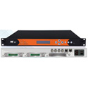 WellAV SMP22E 4 Channel H.264 Encoder with SDI / CVBS Inputs