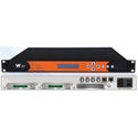 WellAV SMP270E 12 Channel H.264 Encoder with HDMI Inputs
