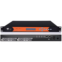 Wellav SMP350 Bi-directional ASI-IP Converter 1RU