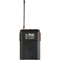 Anchor WB-6000 - UHF Wireless Bodypack Transmitter