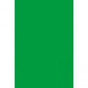 FJ Westcott 5779 10x12ft Chroma-Key Green Background