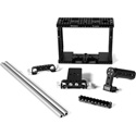 Wooden Camera 157900 BMC Kit - Advanced