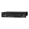FiberPlex WDM8A 8 Channel Wave Division Mux (1470-1610 nm)