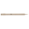 Weller NT4 .047 x .390 Inch NT Series Round Tip for WMP Micro Soldering Pencil