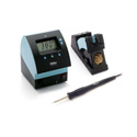 Weller WD1003 Single Port Digital Soldering Station 95W WP65 Pencil