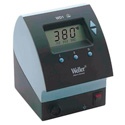 Weller WD2 Dual Channel Power Supply 150-850 Degree F With LCD Display