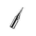 Weller WPT5 Taper Needle Soldering Tip for WSTA3 and WPA2 Pyropen Soldering Tool