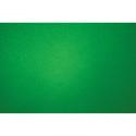 Westcott 130 Wrinkle-Resistant 9 Foot x 10 Foot Video Backdrop - Chroma Key Green