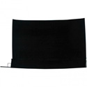 Westcott 1954 24x36in Black Block Fabric