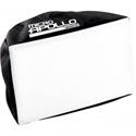 Westcott 2200 Apollo Micro On-Camera Flash Modifier