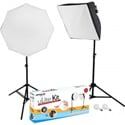 Westcott 404 2-Light uLite Kit w/Free Scenic Rental