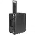 Westcott 7426 Flex Wheeled Travel Case